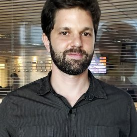 Victor Seabra