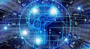 Cérebro: o gadget mais falado na conferência